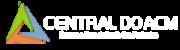 Empresa Especializada em Portas em ACM – Central do ACM
